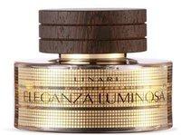 Linari Eleganza Luminosa Eau de Parfum (100 ml)
