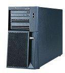 IBM System x3400 M2 (783722G)