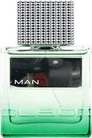 Custo Barcelona Man Eau de Toilette (50 ml)