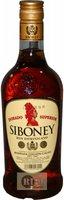 Siboney Dorado Superior 0,7l 37,5%