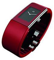 Rosendahl Timepieces Watch II Large (43168)