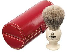 Kent Brushes BK2 Shaving Brush