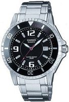 Casio Collection (MTD-1053D-1AVES)