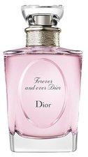 Christian Dior Forever and Ever Eau de Toilette (100 ml)