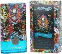 Ed Hardy Hearts & Daggers for Him Eau de Toilette (100 ml)