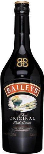 Baileys Original 0,7l 17%