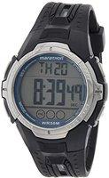 Timex Marathon (T5K359)