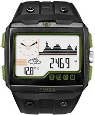 Timex Expedition WS4 (T49664)