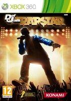 Def Jam Rapstar (Xbox 360)