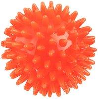 Willy Behrend GmbH Igelball (6 cm)