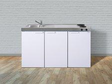 Limatec Kitchenline MK 150 (Elektrokochfeld)