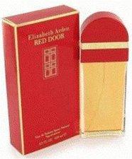 Elizabeth Arden Red Door Eau de Parfum (5 ml)