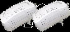 Corinex HomeNet Coax Dual Pack (HD200)