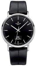 Junghans Uhren GmbH Milano 030/4940.00