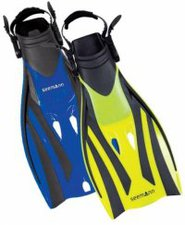 Subgear Snorkel Plus