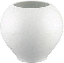 Hutschenreuther Vase kugelförmig groß (16 cm)