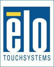Elo Touchsystems Speaker Bar USB