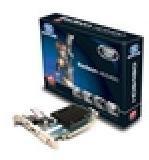 Sapphire Radeon HD 5450 1024MB DDR3 (11166-02-xxR)
