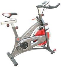 AsViva Indoor Cycle Cardio VII