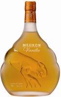 Meukow VS Vanilla 0,7l 30%