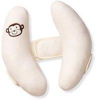 Summer Infant Cradler