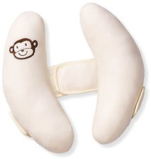 Summer Infant Cradler
