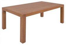 MBM Madrigal Dining-Tisch 180 x 100 cm