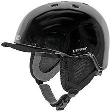 Ventura Ski-Helm Cool