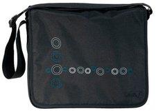 Lässig Marv Messenger Bag