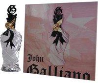John Galliano Eau de Toilette (60 ml)
