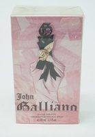 John Galliano Eau de Toilette (40 ml)