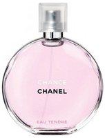 Chanel Chance Eau Tendre Eau de Toilette (50 ml)