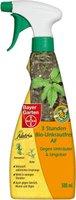 Bayer Garten 3 Stunden Bio-Unkrautfrei AF 500ml
