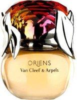 Van Cleef Oriens Eau de Parfum (50 ml)
