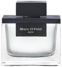 Marc O Polo Men Eau de Toilette (90 ml)