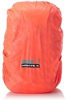 High Peak Regenschutz für Rucksäcke 55-80 L