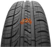 Michelin Energy E3B1 155/65 R14 75T