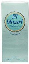Blumarine Jus No.1 Blugirl Eau de Toilette (100 ml)