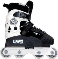 Universal Skate Design Transformer