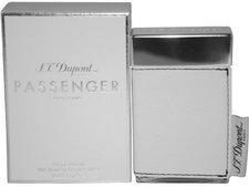 S.T. Dupont Passenger for Women Eau de Parfum (50 ml)