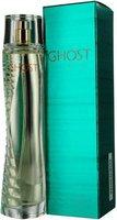 Ghost Perfumes Captivating Eau de Toilette (75 ml)