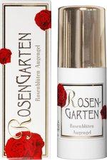 Styx Rosenblüten Augengel (30 ml)