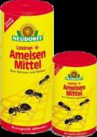 Neudorff Loxiran S-Ameisenmittel 500 g