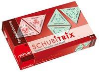 Schubi Verlag Schubitrix Nomen: Singular und Plural