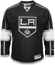 Reebok NHL Trikot Los Angeles Kings Premier