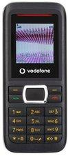Vodafone 246 ohne Vertrag