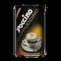 Poccino Cappuccino (400 g)