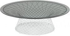 emu Möbel Heaven Beistelltisch 120x39 cm (496)