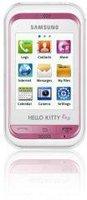 Samsung C3300 ohne Vertrag