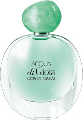 Armani Acqua di Gioia Eau de Parfum (50 ml)